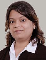 Ashwinee Oturkar Associate Khaitan & Co