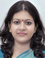 Ayasmita Mitra Singhania & Partners
