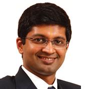 Badri_Narayanan_-_Lakshmikumaran_&_Sridharan
