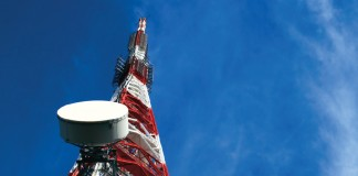 Brookfield to take towers from Reliance