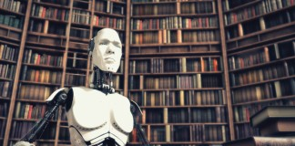 CAM aims to advance with artificial intelligence