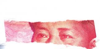 China scrutinizes non-resident enterprises