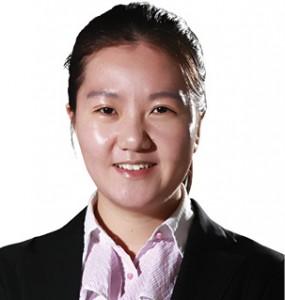林陈瑶 胡光律师事务所 律师