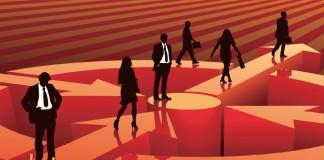 DIPP unveils revised FDI policy