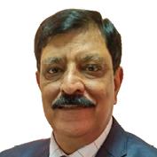 DPS Parmar Heads the IPAB practice group LexOrbis
