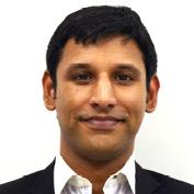 Daksh_Kumar at LexOrbis