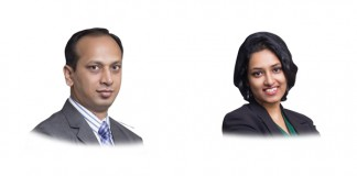 Deepak Kumar Thakur and Shruti Deb Disqualification of bidders: Overreach or a safeguard?