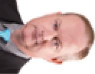 Duncan Card Partner Bennett Jones LLP