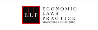 Economic Laws Practice 2017