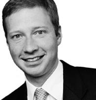 Eric Flueckiger 菲谢尔律师事务所 高级律师