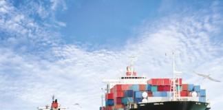 Fairfax funding freight business
