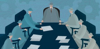 Will institutional arbitration make an impact in India?