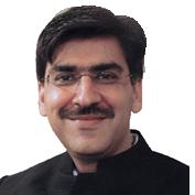 Gautam_Khurana_-_India_Law_Offices