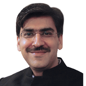 Gautam Khurana Managing partner India Law Offices