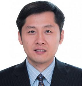 韩羽枫 高级律师 瑞栢律师事务所