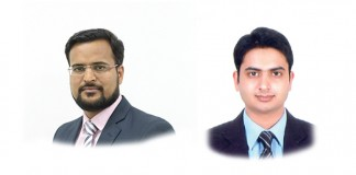Harish Kumar and Vikas Gaur, Regulatory view of 'control' puts investors in catch-22