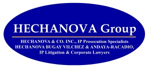 Hechanova Group