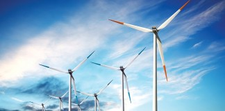 JERA boosts energy with renew stake