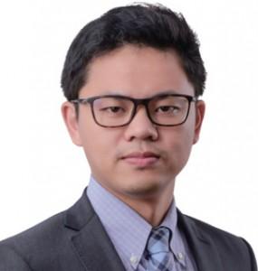 夏辉 合伙人 瀛泰律师事务所