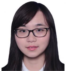 方见艳 律师 锦天城律师事务所