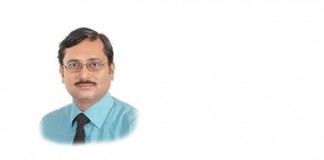 Kamakhya Srivastava,Lex Orbis IP Practice