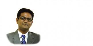 Kartikeya Singh,Counsel,Phoenix Legal