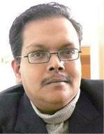 Kaushik Chowdhury Singhania & Partners