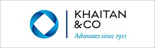 Khaitan & Co 2017