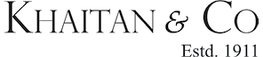 Khaitan_&_Co_logo_2-grey