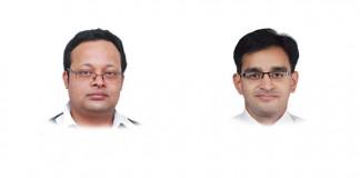 Kumar Visalaksh,Shailesh Gadre,Economic Laws Practice