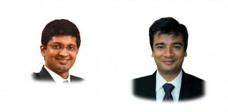 L Badri Narayanan and Amar Gahlot India's new 'benami' regime to deter sham land transfers