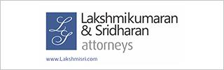 Lakshmikumaran & Sridharan 2017