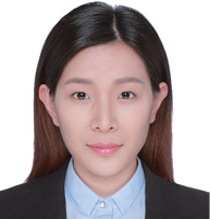 Li Xiaodan Associate Zhong Lun Law Firm