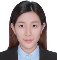 Li Xiaodan Associate Zhong Lun Law Firm