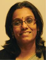 Madhu Sweta Partner Singhania & Partners