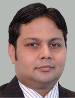 Madhur Kohli Associate Khaitan & Co
