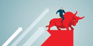 Maiden Stock exchange IPO
