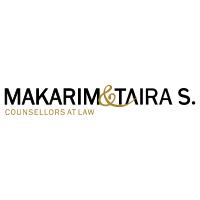 Makarim & Taira S. logo 200px