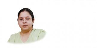 Manisha Singh Nair,Partner,Lex Orbis IP Practice