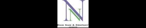 Naik_Naik_&_Company_logo-CMYK