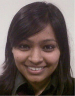 Neha Goyal Associate Singhania & Partners
