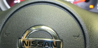 Nissan gets CCI green light to exit