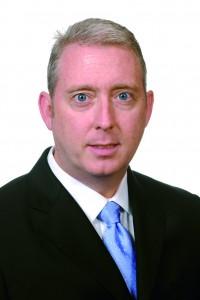 Patrick Sheil
