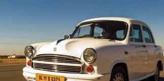Peugeot acquires India's Iconic Ambassador brand
