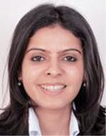 Pia Singh Associate Trilegal
