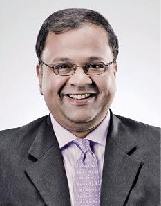 Prakash Pillai