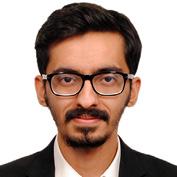 Pran Malik, SNG & Partners