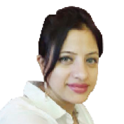 Promila_Dhar_-_India_Law_Offices