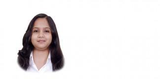 Ragini Aiyer,Senior associate,Khaitan & Co