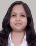 Ragini Aiyer Senior associate Khaitan & Co